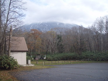 201011_013