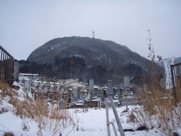 201012gatu_001
