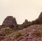 mikagura1