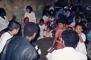 somaria01